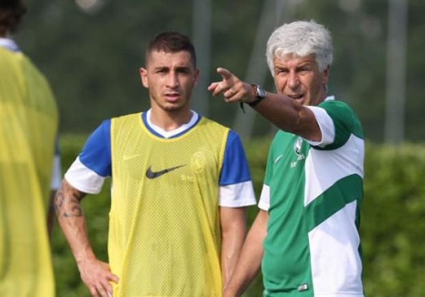 "L'ex Atalanta Porrini: ""Atalanta-Napoli? Gara complicata per gli azzurri, Juric e Gasperini allenatori simili"""