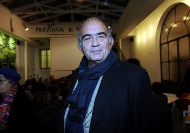 """Dotto: """"Le difficoltà della Juventus continueranno, la certezza della squadra di Sarri è il gioco"""""""