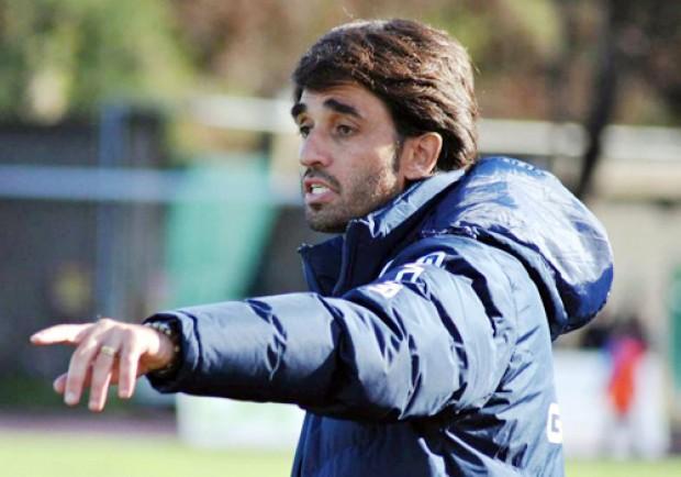 Lega Pro, Matera-Paganese 2-1