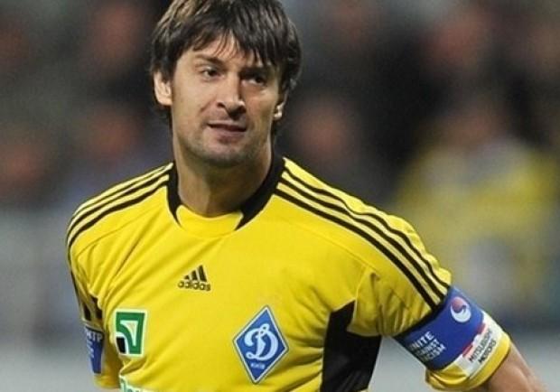 Avversari Champions – Dinamo Kiev-Zorya 0-1, crollo degli ucraini e sorpasso ospite in classifica