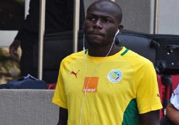 Fifa, radiato l'arbitro Lamptey: fischiò un rigore inesistente contro Koulibaly!