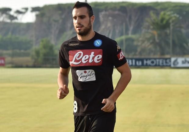 """Maksimovic, l'agente: """"Diversi club su Nikola, ha scelto il Napoli per un motivo. I napoletani calorosi con Maksimovic, sulla clausola…"""""""