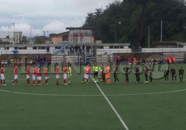 RILEGGI IL LIVE – Under 17 A e B, Napoli-Perugia 3-2: azzurrini a punteggio pieno in testa alla classifica