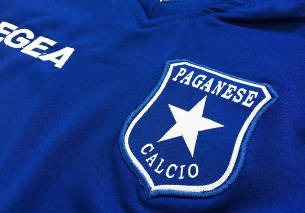 Serie C, Paganese-Viterbese 0-0: termina a reti bianche lo scontro diretto tra campani e laziali