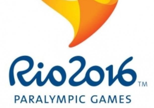 VIDEO – Insigne, Maggio e Giaccherini sostengono gli atleti italiani alle Paraoimpiadi
