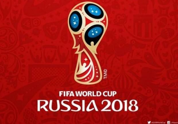 Sorteggio Mondiali 2018: ecco tutti i gironi