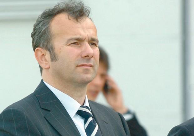 """Savicevic:""""Sorpreso dai 90mln spesi dalla Juve per Higuain. Di solito vende i big, non li compra"""""""