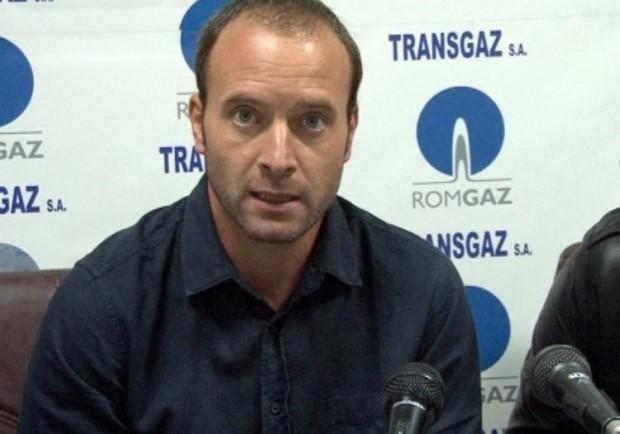 """Birindelli: """"Sarri deve limare qualcosa per allenare la Juventus"""""""