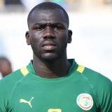 """FOTO – Koulibaly: """"Bella serata per i Leoni e per il Senegal!"""""""