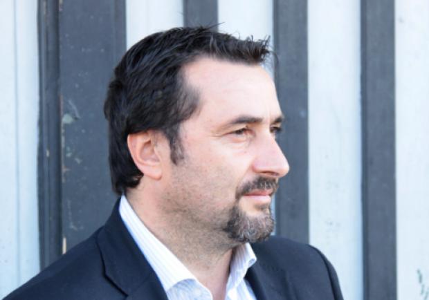 UFFICIALE – Milan, Massimiliano Mirabelli farà parte del progetto cinese