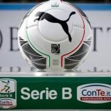 FOTO – Serie B, risultati e classifica: vola il Frosinone, si ferma il Perugia