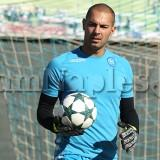 FOTO E VIDEO – Dimaro, Sepe firma autografi ma è incerto sul suo futuro al Napoli