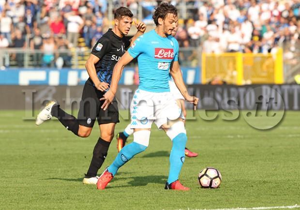 """Gabbiadini, l'agente: """"Discutiamo con tanti club, Manolo vuole scoprire un nuovo campionato"""""""