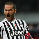 """Spavaldo Bonucci: """"Non sono preoccupato per il sorteggio, sono le altre squadre a doverlo essere"""""""