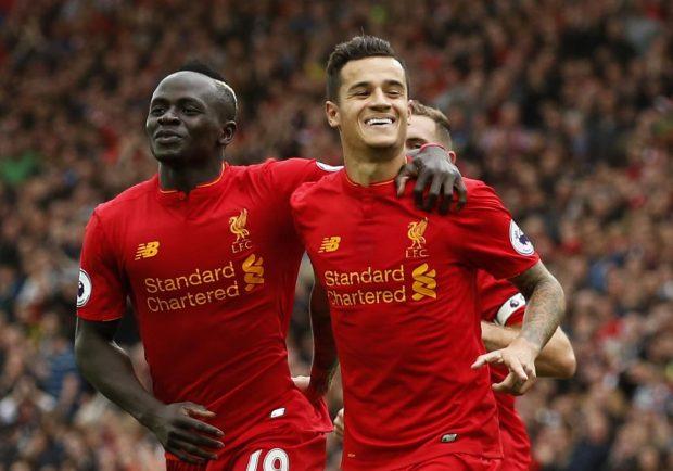 Dalla Spagna – Coutinho al Barcellona, ci siamo: l'agente del brasiliano incontra il Liverpool