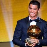 """Juventus, Cristiano Ronaldo: """"Spero di raggiungere traguardi importanti e di rendere felici i tifosi italiani"""""""