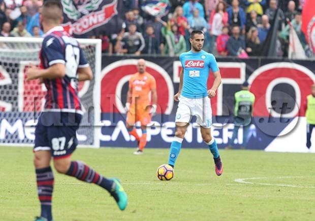 """CM.COM, il direttore Agresti critica: """"Non capisco alcune scelte di Sarri, c'è qualcosa che non va tra società e allenatore…"""""""