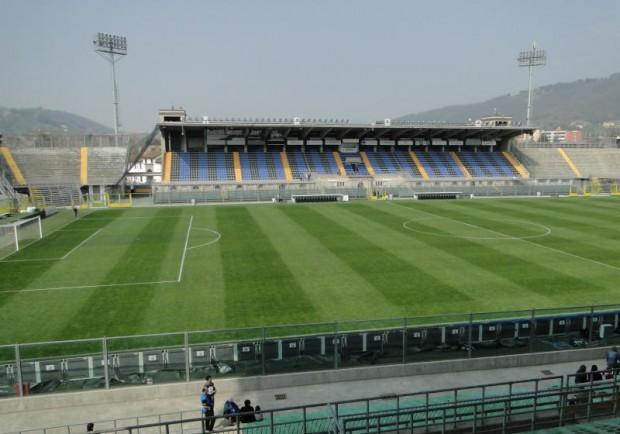 """Pazienza: """"Non mi aspettavo la sconfitta del Napoli a Bergamo"""""""