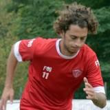 Perugia-Salernitana 3-2: 90′ per Dezi, out Gnahoré