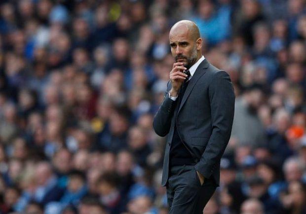 """Manchester City, Guardiola: """"Buon inizio in Champions, dovremmo essere costanti per fare bene"""""""