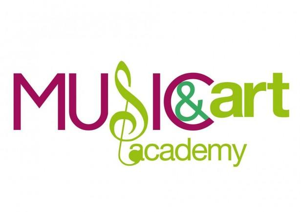 Domenica 9 Ottobre l'inaugurazione della Music&Art Academy