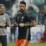 """Juventus, Buffon su Higuain: """"Mi fa piacere che non accetti la sconfitta"""""""