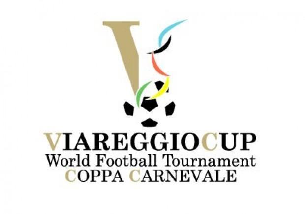Rese ufficiali le date della 70esima Viareggio Cup