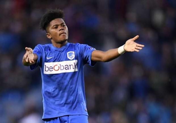 Dall'Inghilterra – Accostato in passato al Napoli, ora per Leon Bailey è lotta tra Arsenal, Chelsea e United