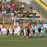 Lega Pro, Cosenza-Juve Stabia 2-4: i campani tornano al successo