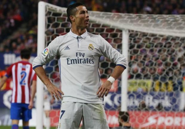 Dalla Spagna – Juve-Cristiano Ronaldo, i costi aumentano: pronto un affare da 150 milioni!