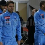 PHOTOGALLERY – Udinese-Napoli, azzurri in campo per il riscaldamento: ecco gli scatti di IamNaples.it!