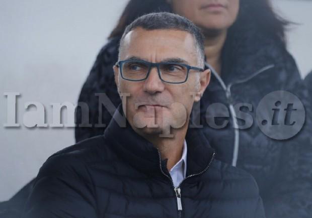 """Bergomi: """"Il Napoli è l'anti Juve, Ancelotti sta facendo un grandissimo lavoro"""""""