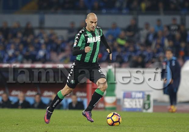 """TWEET – La SSC Napoli ringrazia Paolo Cannavaro: """"In bocca al lupo per la tua nuova avventura"""""""