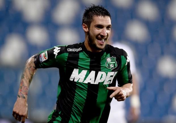 Premium Sport – Il Napoli cerca di convincere Verdi, l'alternativa è Politano