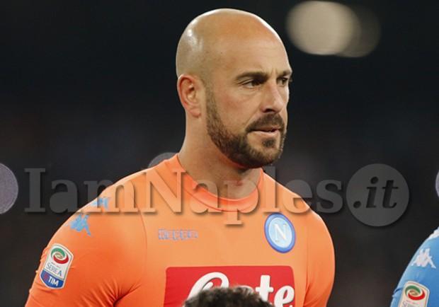"""Reina a Premium: """"Inter squadra difficile che segna tanto, vogliamo tornare alla vittoria"""""""