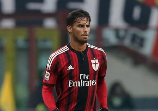 L'Inter prepara un'offerta da 25 milioni di euro per Suso