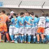 RILEGGI IL LIVE – Under 15 A e B, Latina-Napoli 0-1: secondo tempo ostico, decide Montaperto