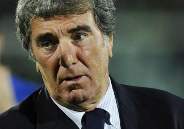 """Dino Zoff: """"Meret è un portiere di buone prospettive. Pressioni? La responsabilità per un portiere è ovunque…"""""""