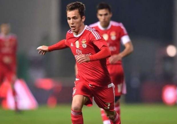 Tuttosport – Benfica, l'eliminazione dalla Champions può costare Grimaldo. Il Napoli attende