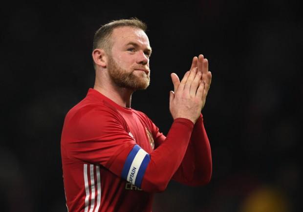 """Inghilterra, Rooney lascia la Nazionale: """"Decisione lunga e difficile"""""""