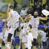 RILEGGI LIVE – Teramo Basket-Cuore Napoli 56-65: questa squadra non si ferma più!