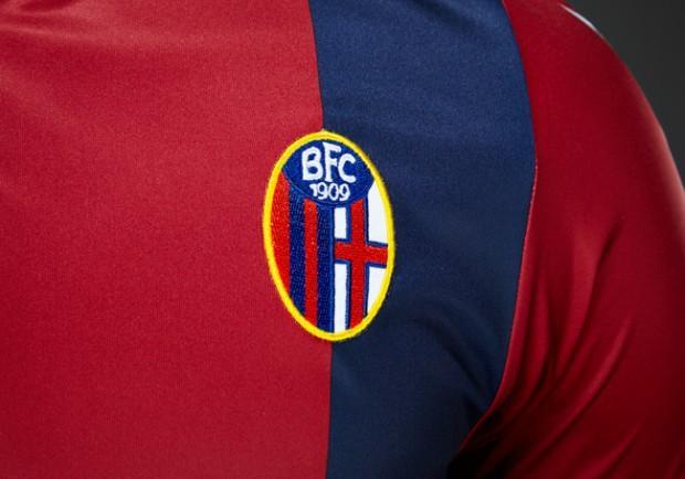 FOTO – Bologna-Napoli, l'undici titolare rossoblù: Palacio all'esordio dal 1′