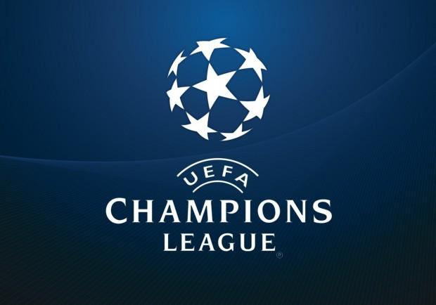 Champions League – C'è il derby di Madrid, la Juve pesca il Monaco