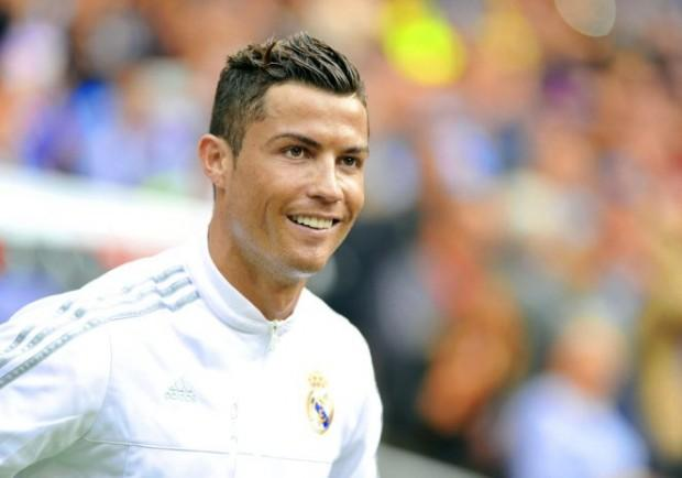 """Cristiano Ronaldo: """"A 17 anni potevo andare alla Juve, ma ho preferito la Premier"""""""