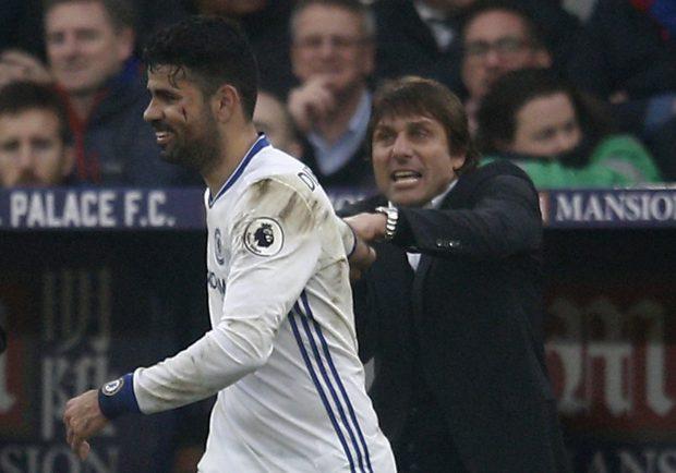 """Atletico Madrid, ecco Diego Costa e Vitolo. L'ex Chelsea: """"Aspetto da mesi questo momento, a Londra solo bei ricordi"""""""