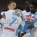 """Sky Sport, Cattaneo: """"Al Napoli manca poco per il salto di qualità, il centrocampo azzurro è stellare"""""""