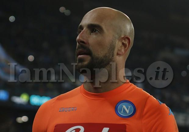 "Reina a Premium: ""Blindato il terzo posto, puntiamo la Roma!"""