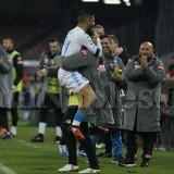 PHOTOGALLERY – Napoli-Inter 3-0, gli scatti di IamNaples.it
