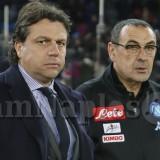 """GdS, Zapelloni: """"La Juve guarda al futuro sul mercato. Napoli? Servono rinforzi per la difesa. Sui rinnovi…"""""""