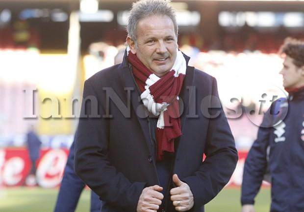 Coppa Italia – Roma-Torino 1-2, eliminazione per gli uomini di Di Francesco. Nei granata a segno il giovane Edera